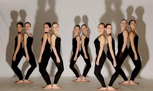 newmoderndancew