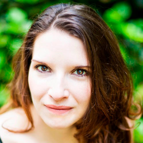 CarliAnn Bruner