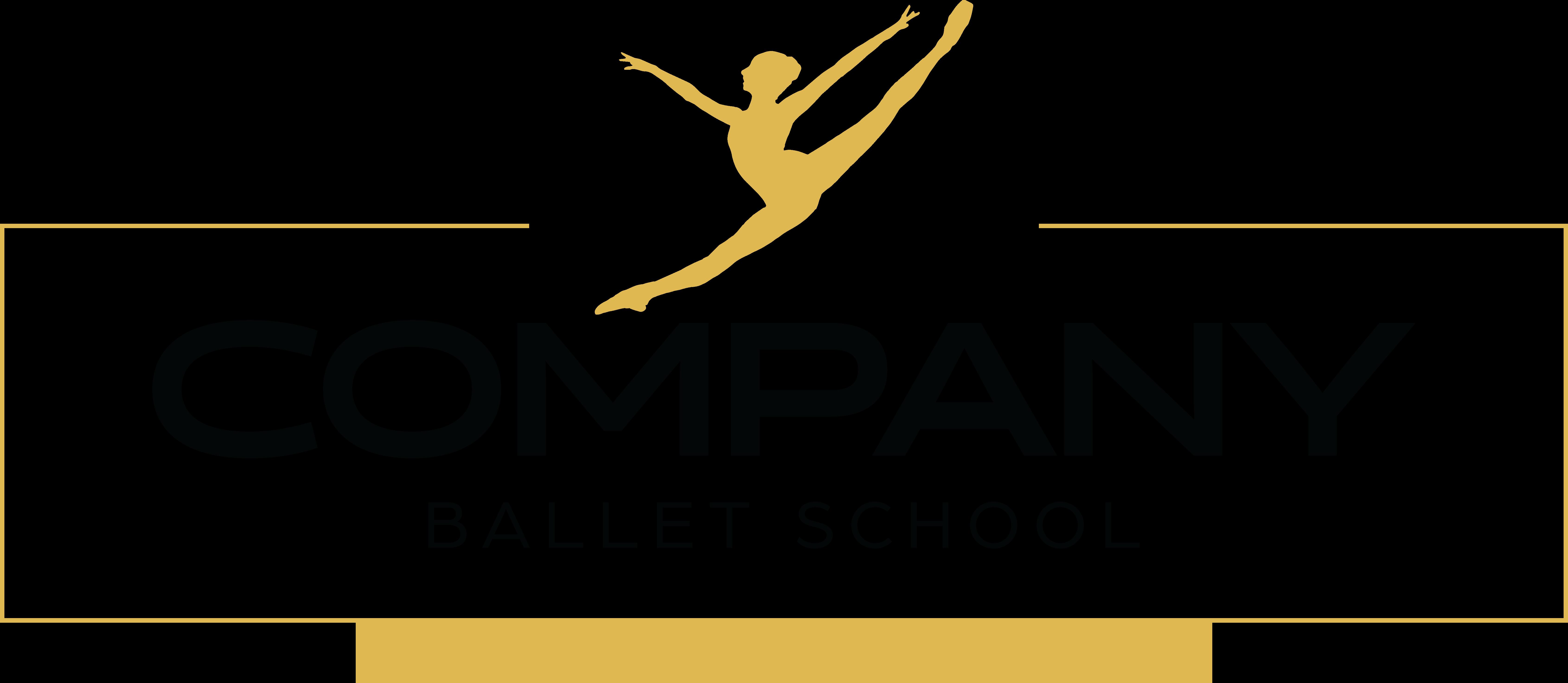 Company Ballet School Spokane, WA